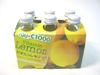 YOU-C 1000 VITAMIN LEMON DRINK