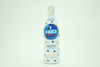 CALPIS CALPIS CONCENTRATE