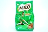 NESTLE MILO ENERGY DRINK-REFILL (POUCH)