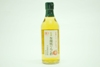 UCHIBORI MINOU ORGANIC APPLE VINEGAR