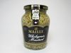 MAILLE WHOLEGRAIN MUSTARD