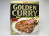 S&B GOLDEN CURRY WITH VEGETABLE (HOT)