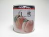 MEIDI-YA WHITE PEACH FROM JAPAN (CAN)