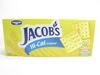 DANONE JACOB'S ORIGINAL CREAM CRACKERS