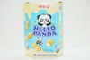 MEIJI HELLO PANDA MILK CREAM