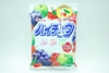 MORINAGA HI-CHEW CANDY ASSORTED