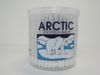 ARCTIC COTTON BUDS