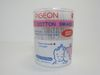 PIGEON COTTON SWABS
