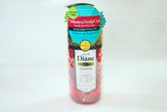 MOIST DIANE OIL SHAMPOO VOLUME & SCALP
