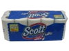 SCOTT TOILET ROLL (EXTRA/20)