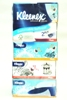 KLEENEX FACIAL TISSUE FAMILY 2PLY