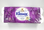 KLEENEX ULTRA SOFT JUMBO BATHROOM TISSUES