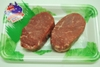AUST BEEF BLACK ANGUS FILLET STEAK