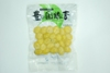 JAPAN BOILED GINKO NUTS