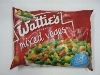 WATTIES MIXED VEGETABLE